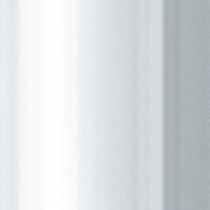 Osram Leuchtstofflampe HO 54W/865 / EEK: A