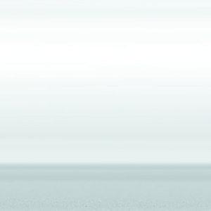 Osram Leuchtstofflampe HO 54W/840 / EEK: A+