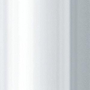 Osram Leuchtstofflampe HO 54W/830 / EEK: A+