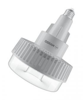 Osram LED-Lampe HQLEDHB20000 140W/840 230V E40 / EEK: A++