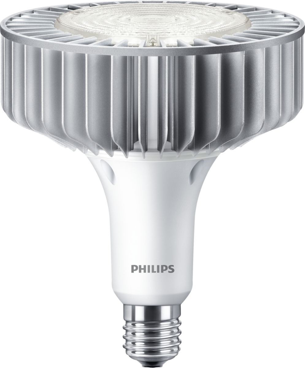 b2c DG Licht | Philips LED-Lampe TrueForce LED HPI 120-100W E40 840 ...